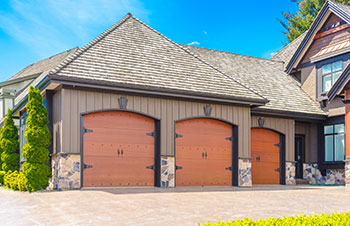 Security Garage Door Repairs Los Angeles, CA 323-409-0032